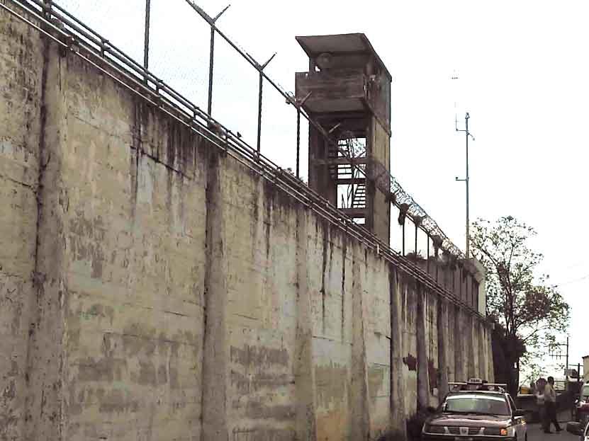 Les dan 3 años en prisión por venta de drogas en Oaxaca | El Imparcial de Oaxaca