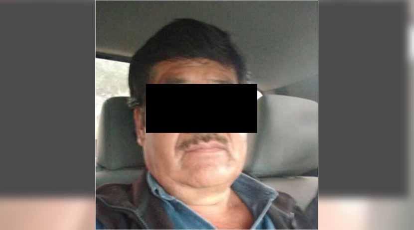 Lo hunden en prisión por robo en Santa Cruz Xoxocotlán, Oaxaca   El Imparcial de Oaxaca