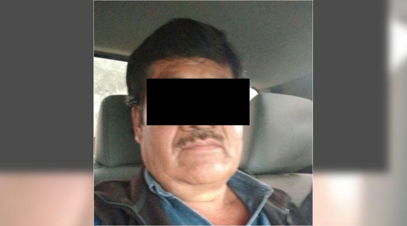 En líos, vecino de  Xoxo por despojo   El Imparcial de Oaxaca