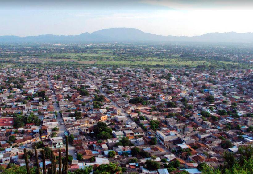 Campesinos de San Blas Atempa piden tecnificación del campo | El Imparcial de Oaxaca
