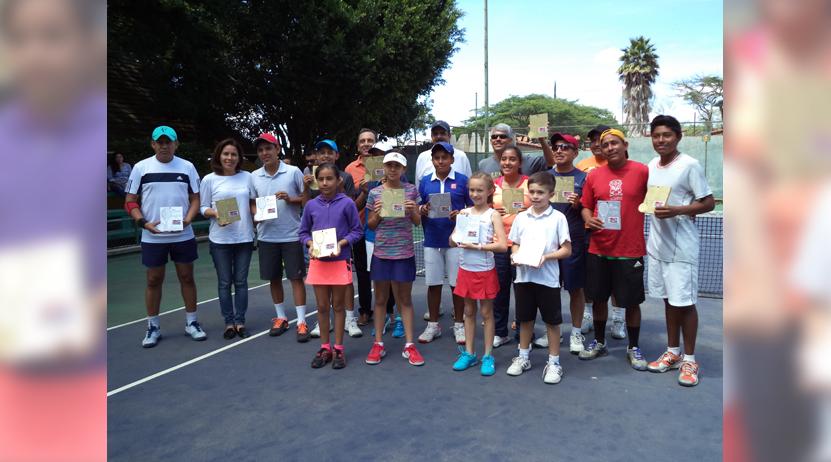 Gran desenlace en el Torneo de Afiliación | El Imparcial de Oaxaca