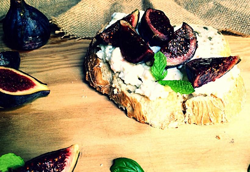 6 recetas sanas  para el desayuno | El Imparcial de Oaxaca
