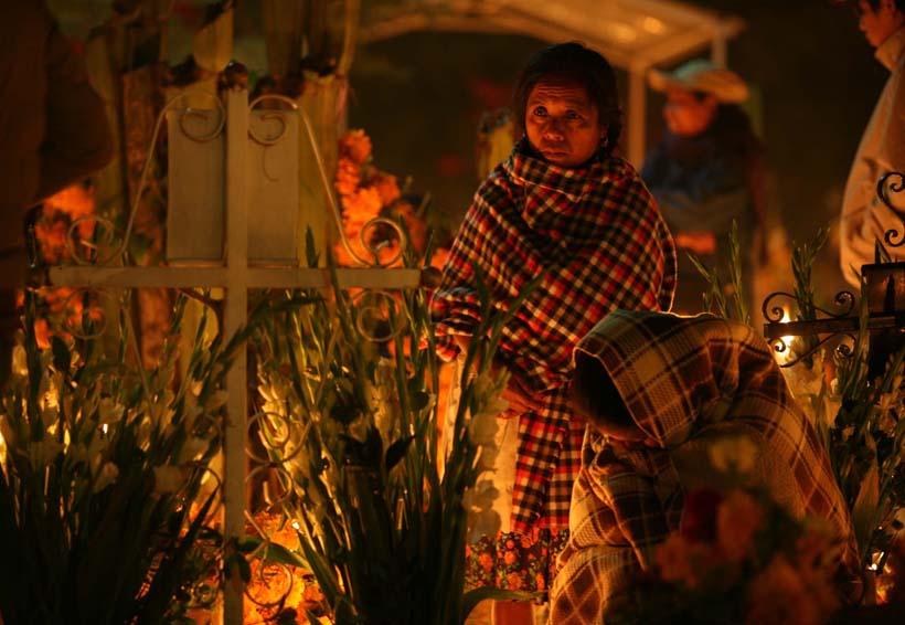 En Tuxtepec rehabilitan panteones ante llegada de Día de Muertos   El Imparcial de Oaxaca