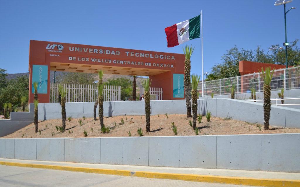 Anuncian Foro de Economía Verde en Oaxaca   El Imparcial de Oaxaca