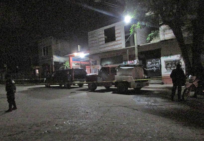 Sin detenido por caso de niña atropellada en San Antonio de la Cal por ser familiar | El Imparcial de Oaxaca