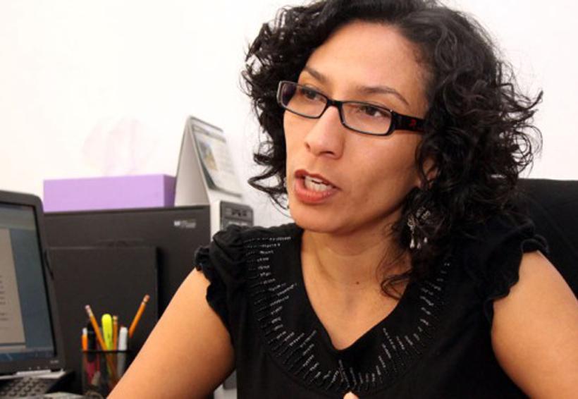 Difícil panorama para mujeres en comicios de 2018 | El Imparcial de Oaxaca