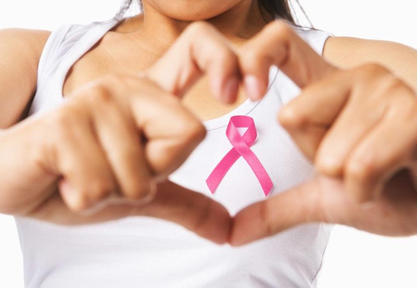 Cáncer de mama es primera causa de muerte por tumor maligno en la mujer   El Imparcial de Oaxaca