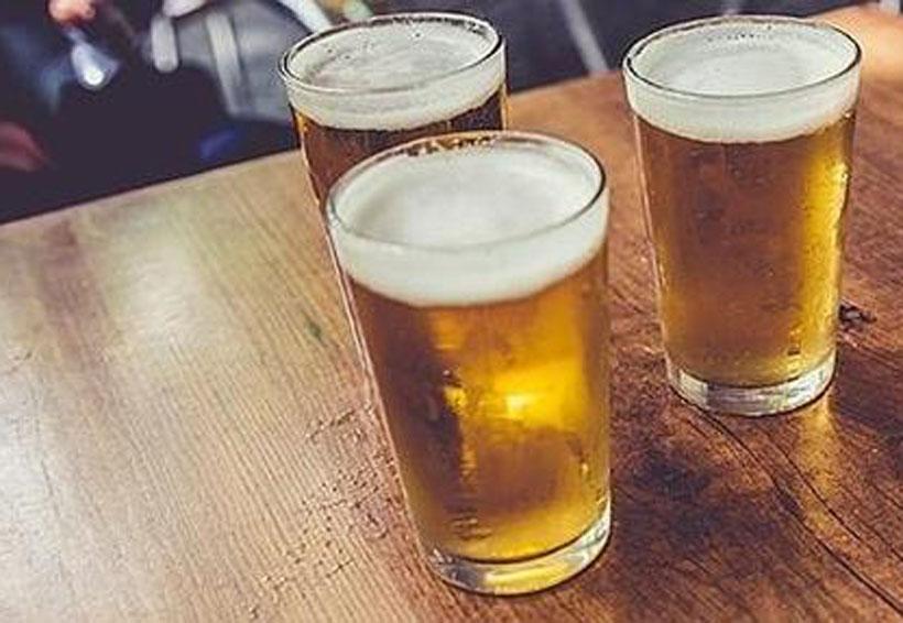¿Eres intolerante al alcohol? Descúbrelo | El Imparcial de Oaxaca