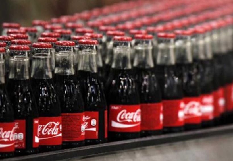 Coca Cola genera más de 97 mil empleos directos en México   El Imparcial de Oaxaca