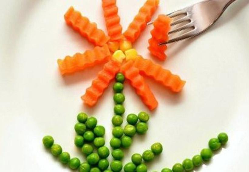 Tips para tener una alimentación saludable | El Imparcial de Oaxaca