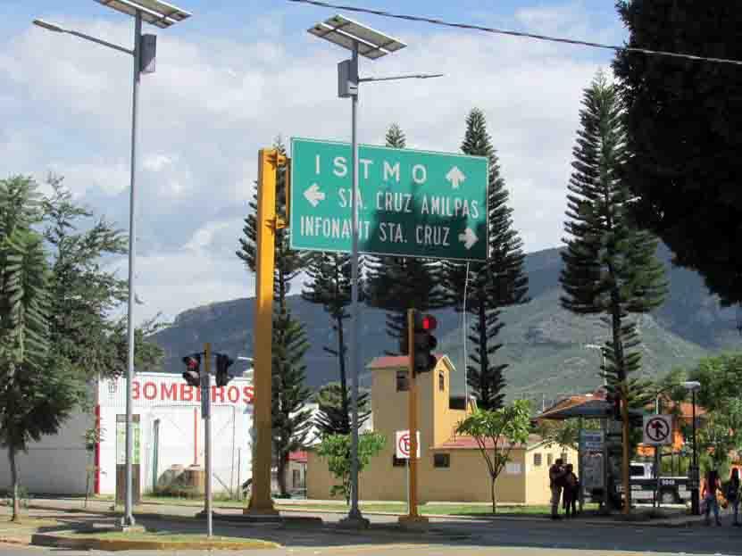 Amarran a policía municipal y le roban cinco armas de fuego en Santa Cruz Amilpas, Oaxaca | El Imparcial de Oaxaca