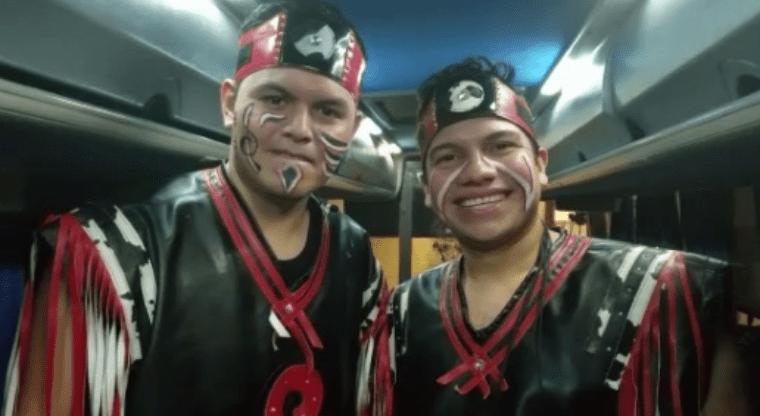 Cuisillos: El show debe continuar   El Imparcial de Oaxaca