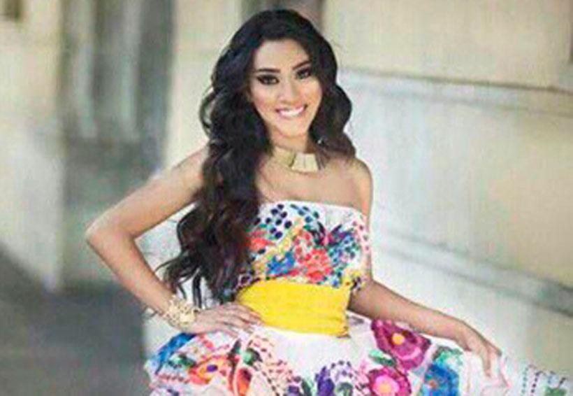 Localizan en Morelos a Mónica Alejandra, reportada como desaparecida en Chilpancingo | El Imparcial de Oaxaca