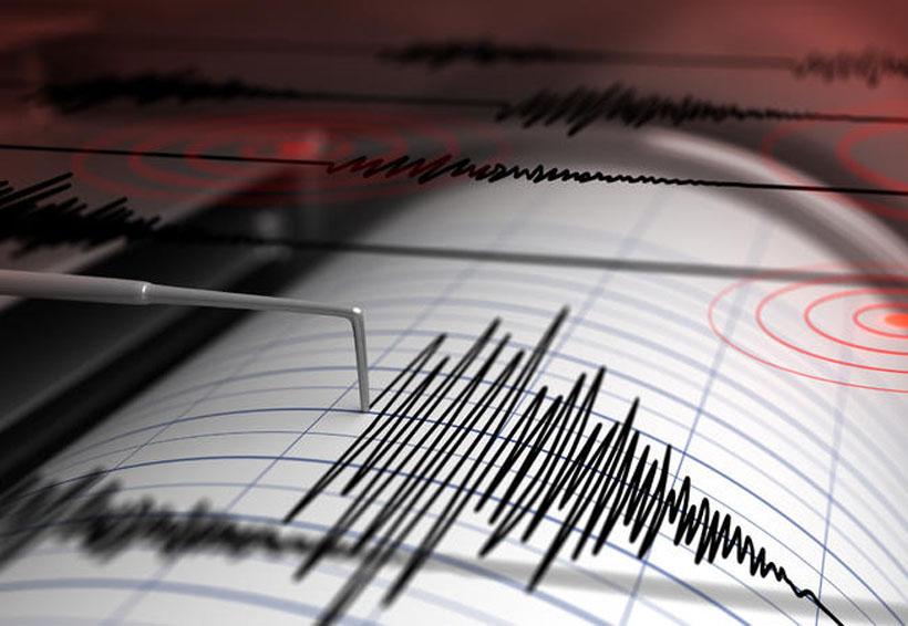 App de alerta sísmica supera en descargas a Netflix y WhatsApp   El Imparcial de Oaxaca