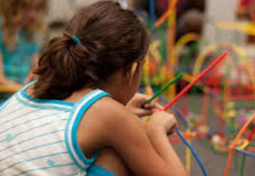 ¿Conoces la enfermedad que provoca infartos en niños? | El Imparcial de Oaxaca