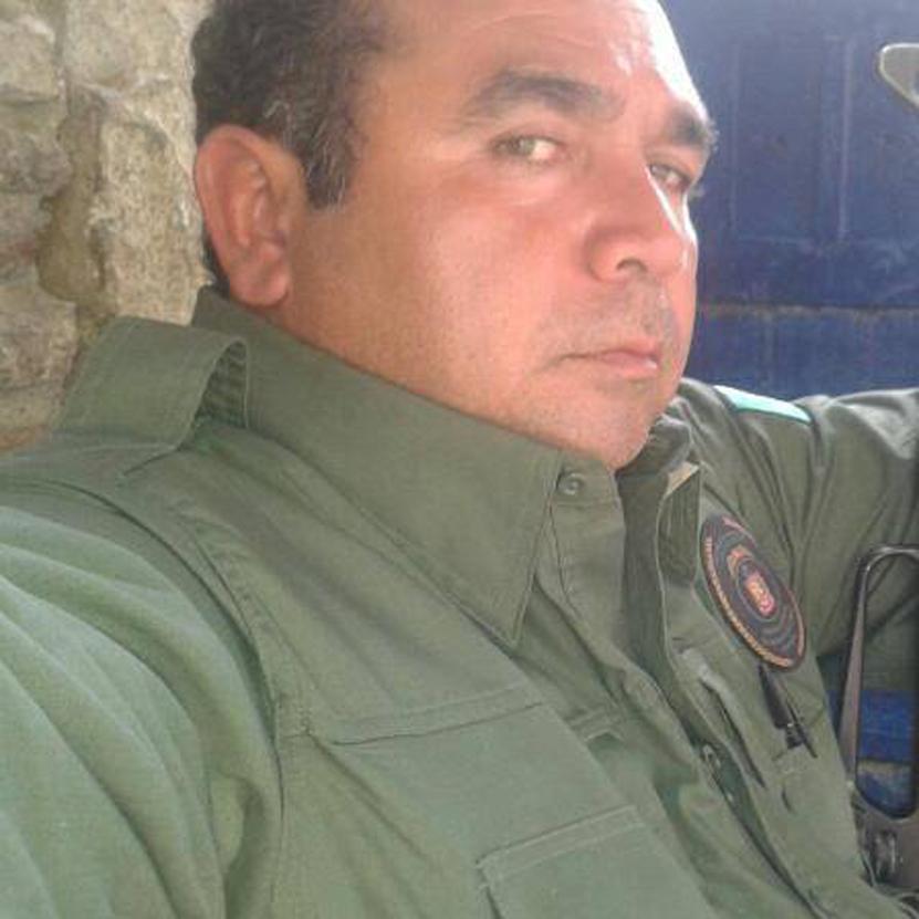 Sepultan a AEI asesinado en Pinotepa Nacional, Oaxaca | El Imparcial de Oaxaca