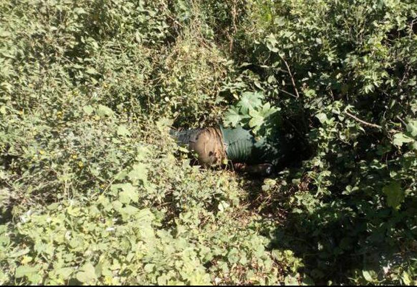 Localizan muerto a constructor desaparecido en Juchitán, Oaxaca   El Imparcial de Oaxaca
