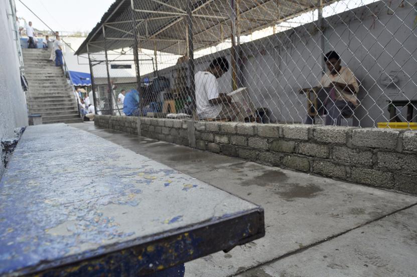 Sentencia por narcomenudeo en Oaxaca   El Imparcial de Oaxaca