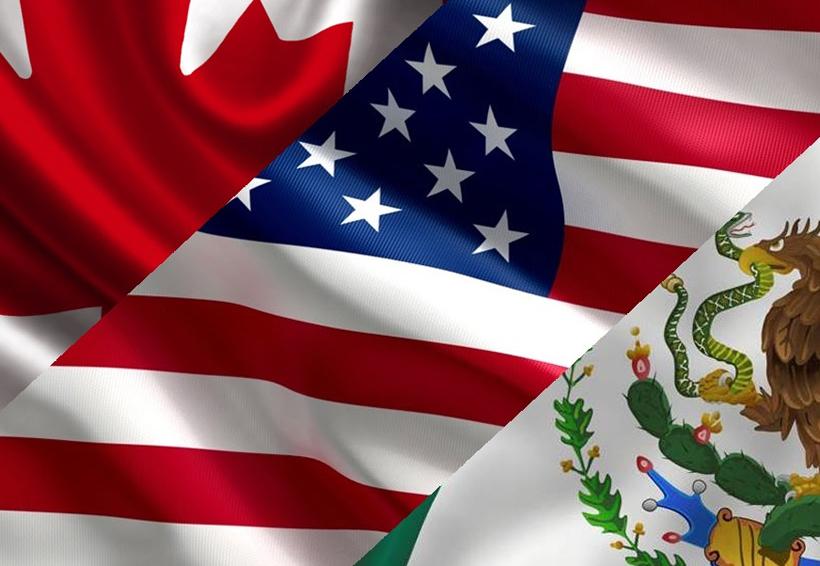 Cuarta ronda será decisiva para definir TLCAN: The Washington Post   El Imparcial de Oaxaca