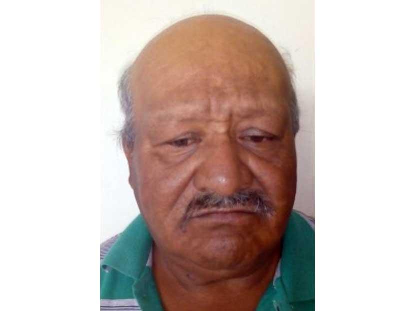Calla exsíndico de San Agustín de Las Juntas Oaxaca, ante la acusación en su contra   El Imparcial de Oaxaca