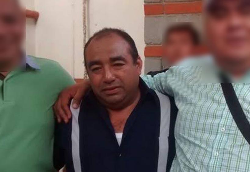 Preocupa desaparición de un constructor en el Istmo, Oaxaca | El Imparcial de Oaxaca