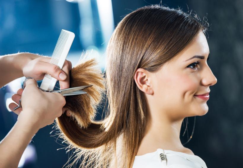 Tips para que crezca más rápido el pelo | El Imparcial de Oaxaca
