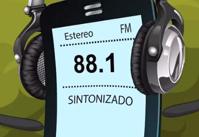 Radio en teléfonos móviles puede salvar vidas en casos de desastre | El Imparcial de Oaxaca
