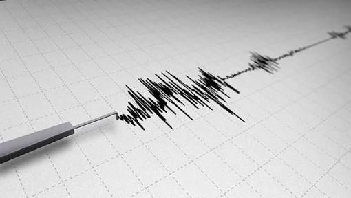 Se registra sismo de magnitud 5.0 en Oaxaca | El Imparcial de Oaxaca