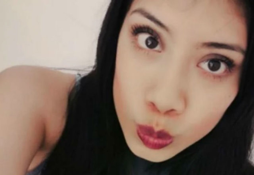Una joven de 19 años desaparece al salir de su trabajo en Tlaxcala y la hallan muerta | El Imparcial de Oaxaca
