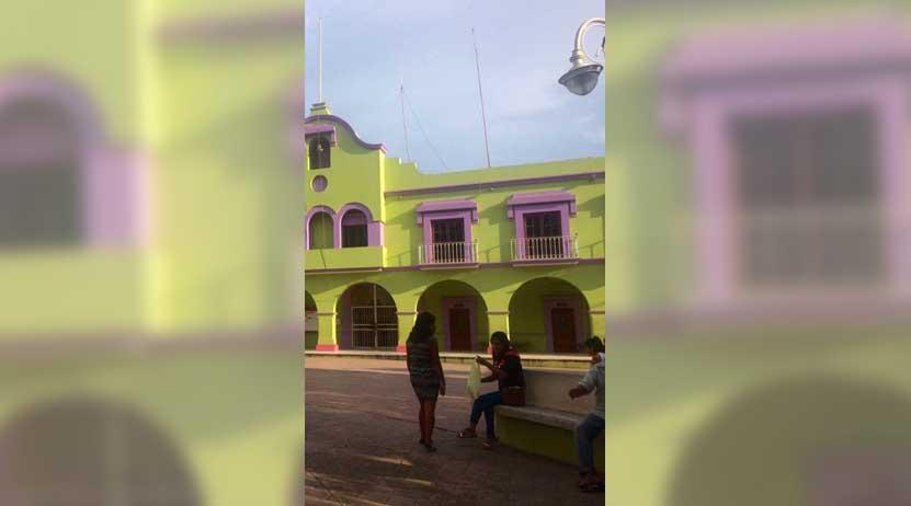 Asalto  violento en Putla de Guerrero, Oaxaca   El Imparcial de Oaxaca