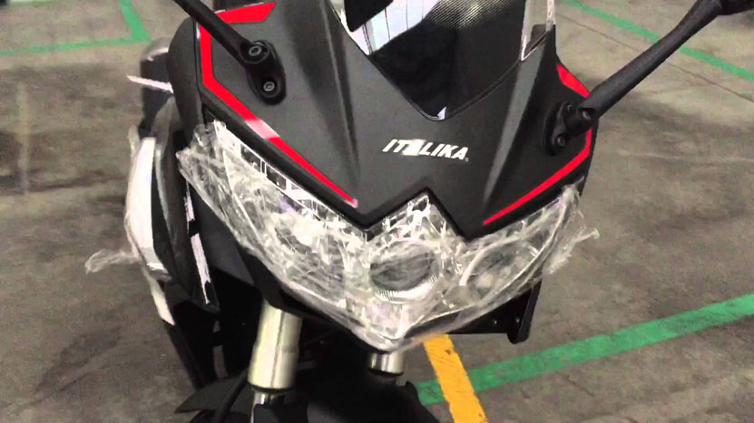 Debe purgar 10 años tras robar una moto en avenida Las Águilas, Oaxaca | El Imparcial de Oaxaca