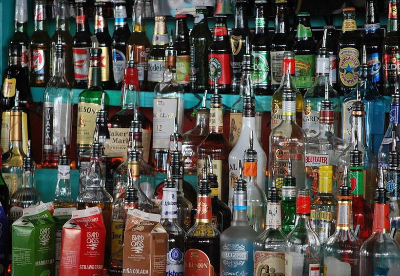 Regular sector de bebidas alcohólicas frenaría comercio desleal | El Imparcial de Oaxaca