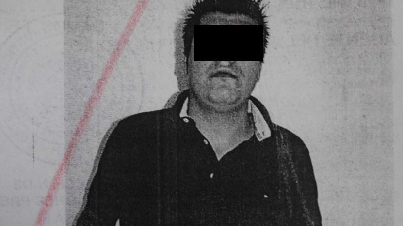 Arreglan por vía alterna caso de comerciante arrollado en Brenamiel, Oaxaca | El Imparcial de Oaxaca