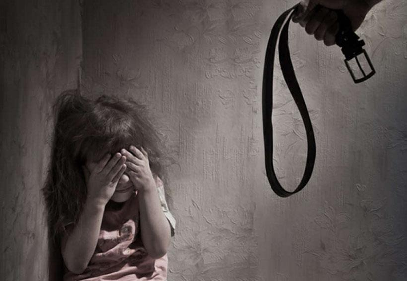 Vinculados a proceso por maltrato a niña en Oaxaca   El Imparcial de Oaxaca