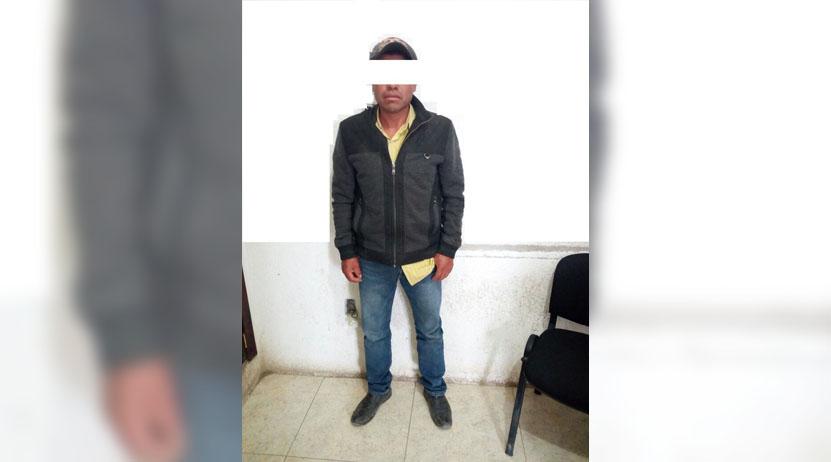 Aprehendidos por la muerte de una mujer en Huajuapan de León, Oaxaca   El Imparcial de Oaxaca