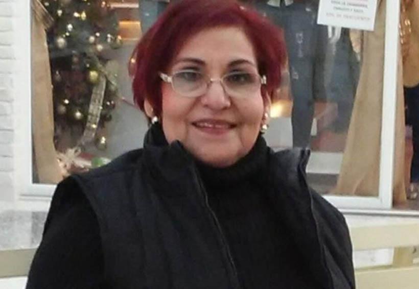 Abaten a presunto asesino de la activista Miriam Elizabeth | El Imparcial de Oaxaca