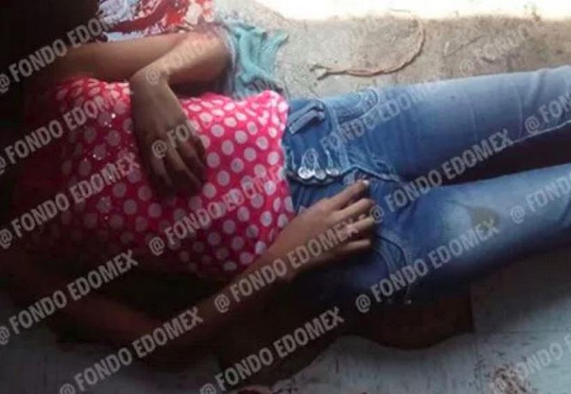 Matan a niña en la puerta de su casa | El Imparcial de Oaxaca
