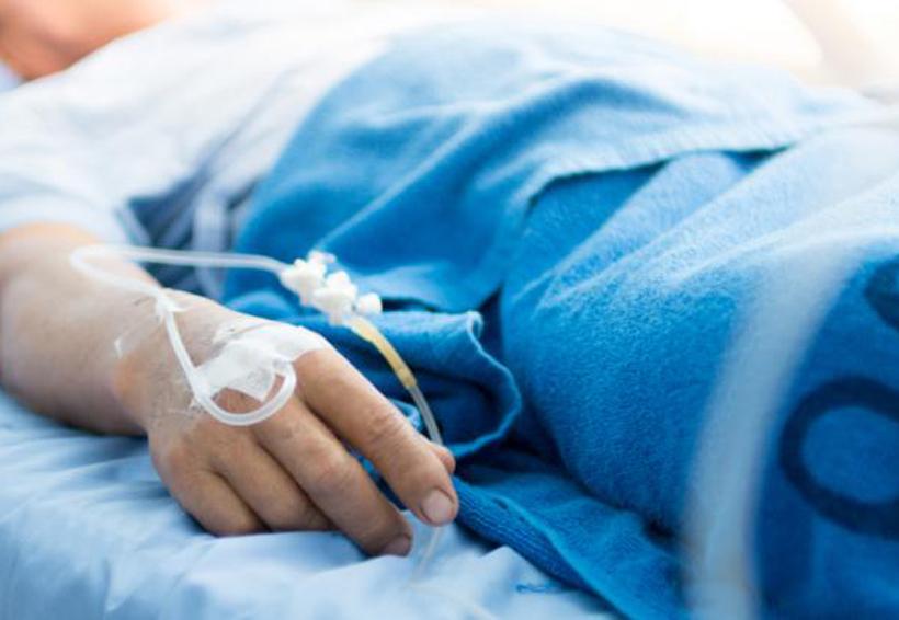 Paciente recupera conciencia tras 15 años en coma | El Imparcial de Oaxaca
