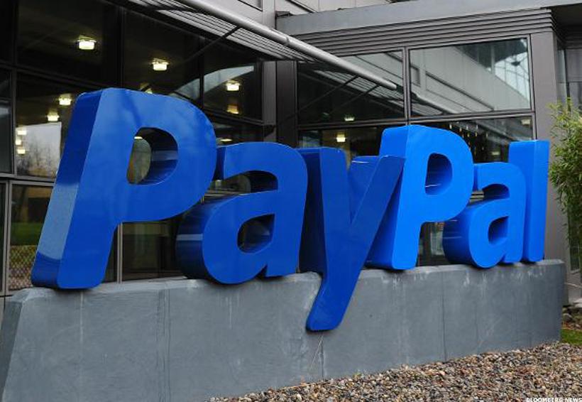 PayPal permite transferencias vía Facebook Messenger | El Imparcial de Oaxaca
