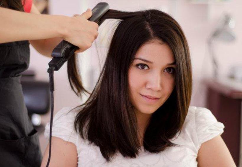 Cómo alaciar el cabello sin utilizar plancha | El Imparcial de Oaxaca