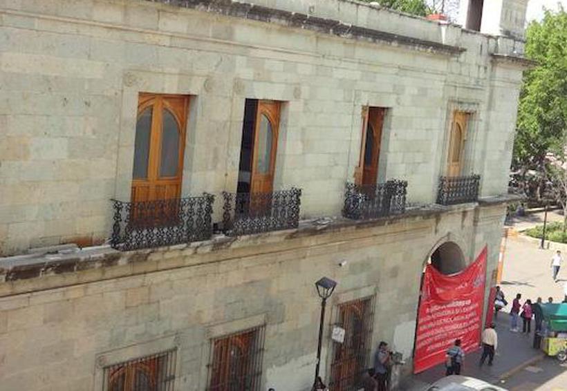 Decae la ocupación hotelera tras terremotos en Oaxaca | El Imparcial de Oaxaca