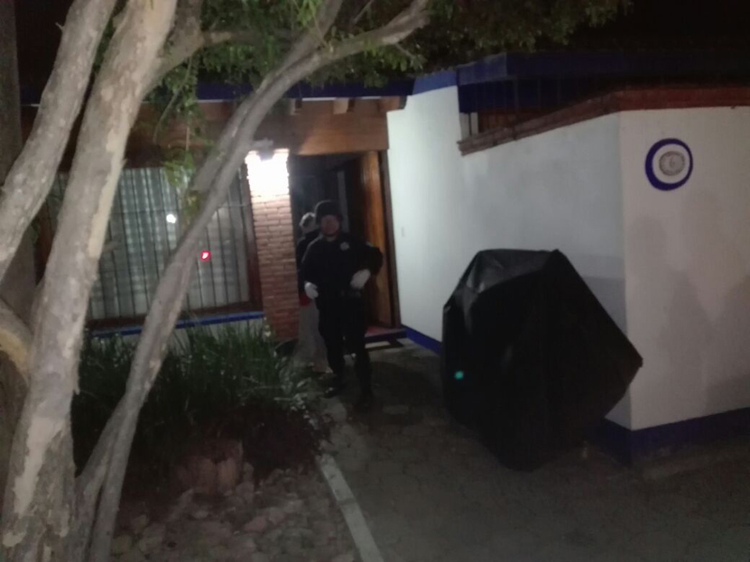 Putrefacto en San Felipe del Agua, Oaxaca | El Imparcial de Oaxaca