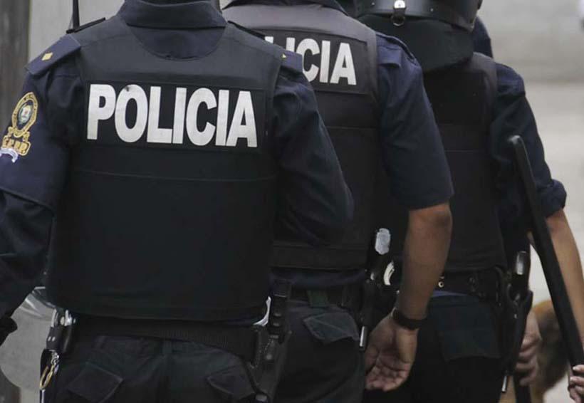 Dictan formal prisión contra expolicía antisecuestros | El Imparcial de Oaxaca