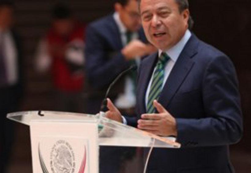 Sin consenso en iniciativas para eliminar pase automático del procurador | El Imparcial de Oaxaca