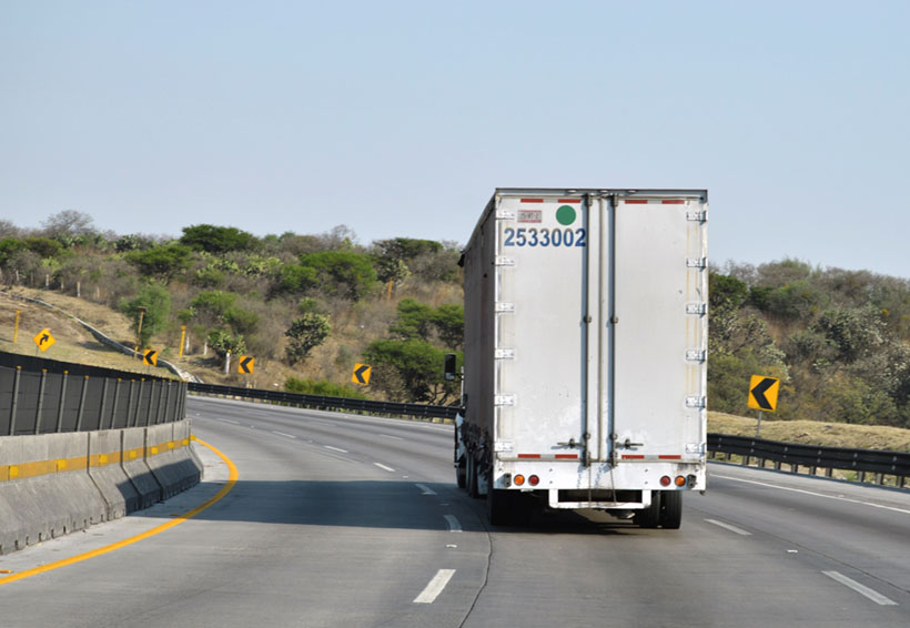 Autoridades de la Mixteca  dan plazo al gobierno para  cumplir sus demandas | El Imparcial de Oaxaca
