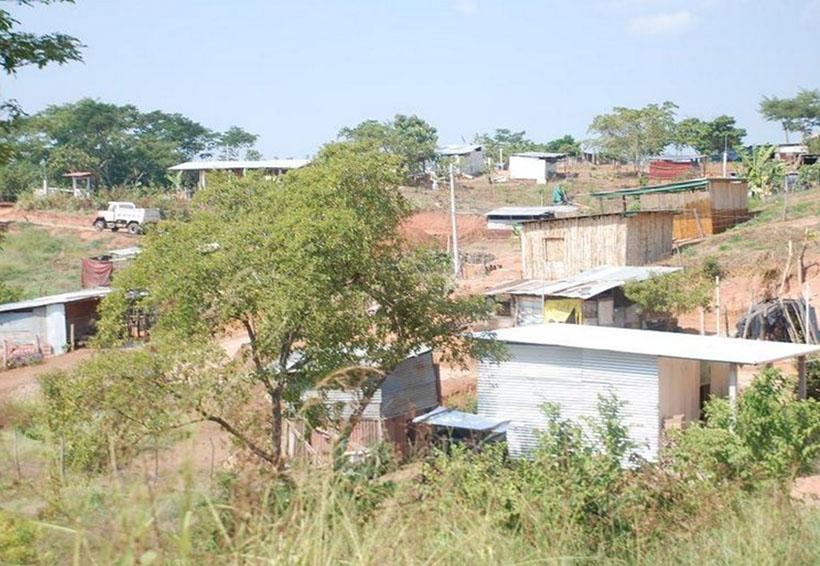 Muchas colonias de Tuxtepec no reúnen  los requisitos para el ramo 33 | El Imparcial de Oaxaca