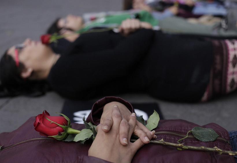La Costa de Oaxaca, con más alto índice en feminicidios: Vicefiscalía | El Imparcial de Oaxaca