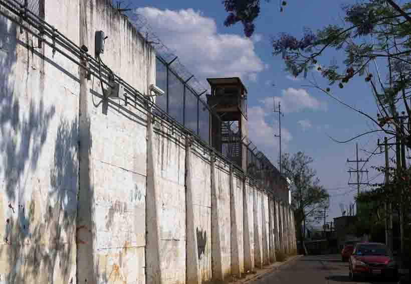"Sentencian a mototaxista conocido como ""El Nene"" por robo de celular | El Imparcial de Oaxaca"
