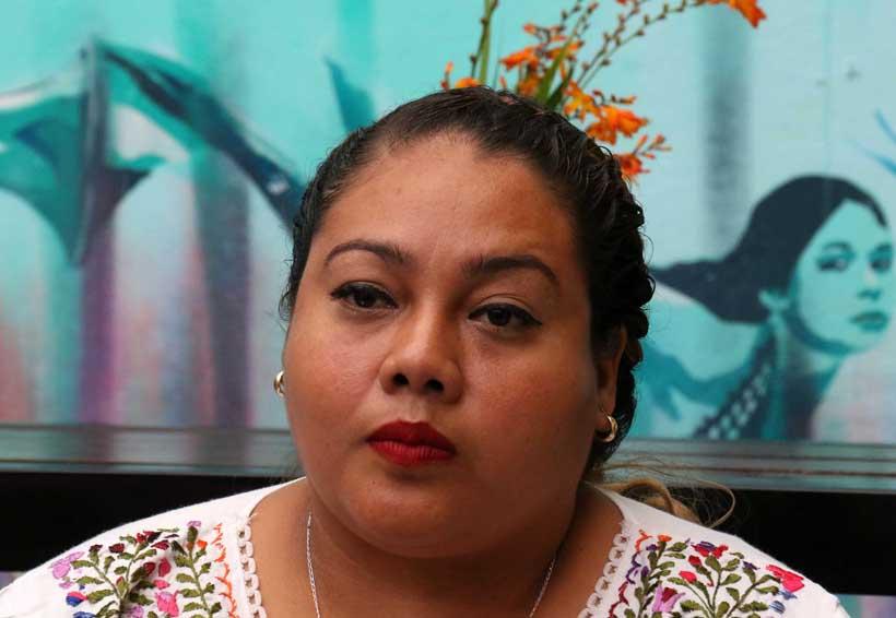 Acudirá alcaldesa ante la SCJN por violencia política | El Imparcial de Oaxaca