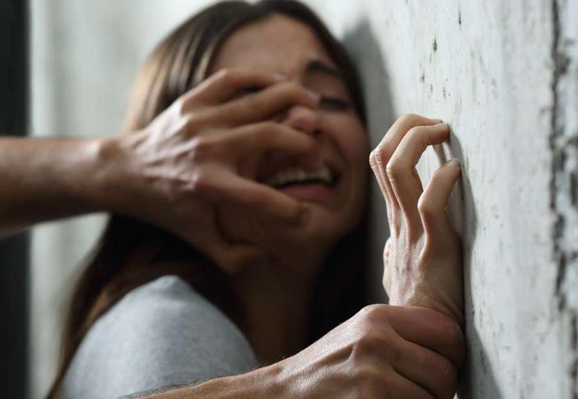 Violencia sexual afecta a más de 1 millón de niñas en Latinoamérica: Unicef | El Imparcial de Oaxaca